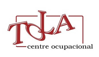 logo Tola