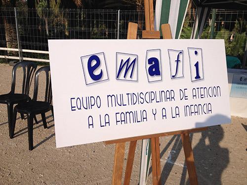 emafi