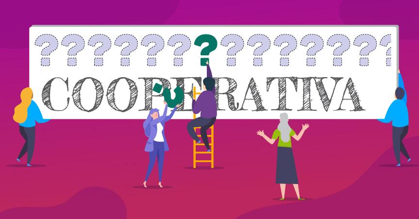 Preguntas cooperativas