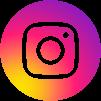 bobber instagram