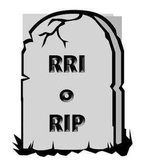 rri-rip