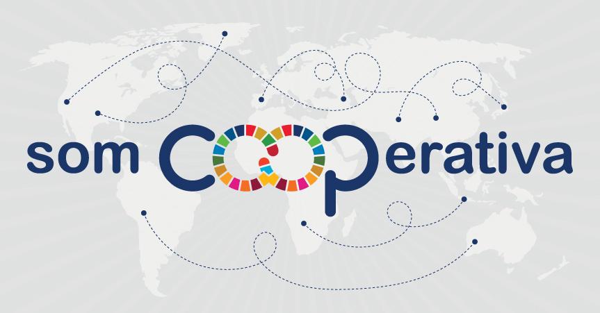 Som COOPerativa ODS