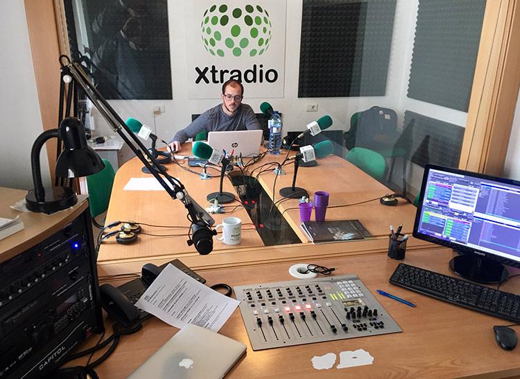 XTRadio1